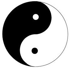 Ying-yang-cabinet-veterinaire-acupuncture-animaux-albi-tarn